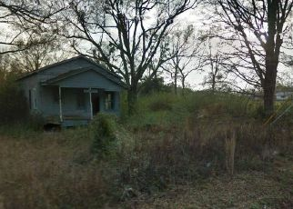 Foreclosed Home in LANDON RD, Gulfport, MS - 39503