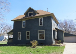 Foreclosure Home in Jasper county, IA ID: F3963949