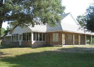 Casa en ejecución hipotecaria in Brevard Condado, FL ID: F3965123