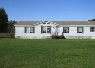 Casa en ejecución hipotecaria in Hillsborough Condado, FL ID: F3965167