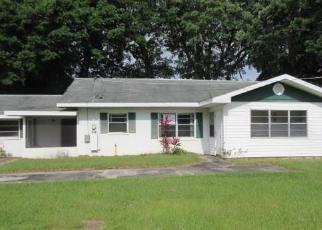 Casa en ejecución hipotecaria in Polk Condado, FL ID: F3965187