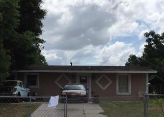 Casa en ejecución hipotecaria in Orange Condado, FL ID: F3965241