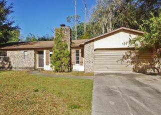 Casa en ejecución hipotecaria in Osceola Condado, FL ID: F3965266
