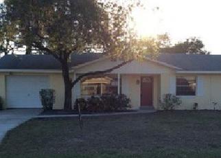 Casa en ejecución hipotecaria in Polk Condado, FL ID: F3965277