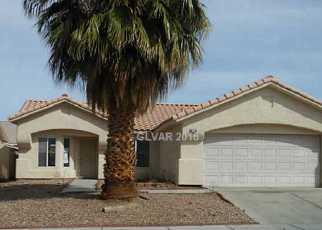 Casa en ejecución hipotecaria in North Las Vegas, NV, 89032,  FAIRPORT DR ID: F3965864