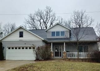 Foreclosed Homes in Grand Rapids, MI, 49546, ID: F3966923