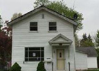 Casa en ejecución hipotecaria in Dekalb Condado, IL ID: F3967447