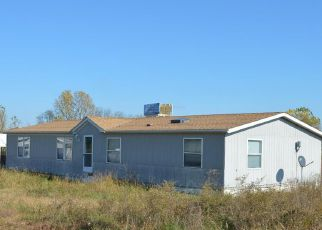 Foreclosure Home in Johnson county, MO ID: F3967644