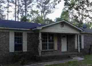 Foreclosure Home in Eight Mile, AL, 36613,  OAK GROVE RD ID: F3968459