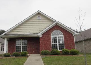 Foreclosure Home in Shelby county, AL ID: F3968551