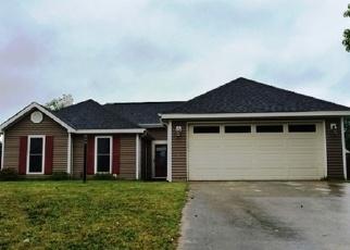 Casa en ejecución hipotecaria in Houston Condado, GA ID: F3968907
