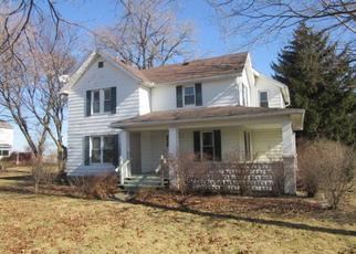 Casa en ejecución hipotecaria in Wood Condado, OH ID: F3969688