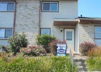 Casa en ejecución hipotecaria in Cumberland Condado, PA ID: F3969831