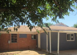 Foreclosure Home in Midland, TX, 79703,  STOREY AVE ID: F3970068