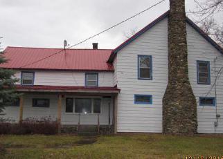 Casa en ejecución hipotecaria in Grand Isle Condado, VT ID: F3970162
