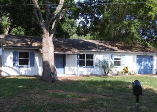 Casa en ejecución hipotecaria in Orlando, FL, 32810,  PALADIN WAY ID: F3970487