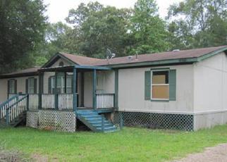 Casa en ejecución hipotecaria in Montgomery Condado, TX ID: F3970826