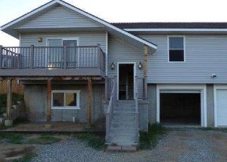 Casa en ejecución hipotecaria in Kern Condado, CA ID: F3970834