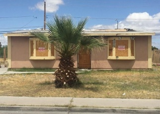 Foreclosed Home in KASPER AVE, Las Vegas, NV - 89106