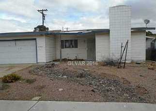 Foreclosure Home in Las Vegas, NV, 89107,  PARSIFAL PL ID: F3970864