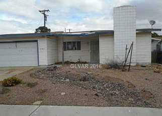 Casa en ejecución hipotecaria in Las Vegas, NV, 89107,  PARSIFAL PL ID: F3970864