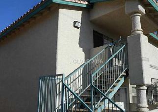 Casa en ejecución hipotecaria in Las Vegas, NV, 89145,  S BUFFALO DR ID: F3970865