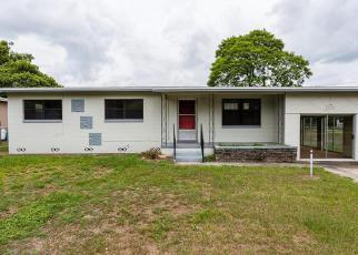 Casa en ejecución hipotecaria in Orlando, FL, 32810,  ELBA WAY ID: F3971415