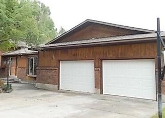 Casa en ejecución hipotecaria in Rigby, ID, 83442,  N 3900 E ID: F3971758