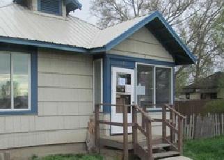 Casa en ejecución hipotecaria in Ada Condado, ID ID: F3971759