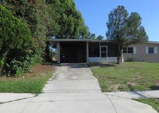 Casa en ejecución hipotecaria in Orlando, FL, 32835,  W ROBINSON ST ID: F3972882