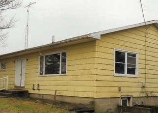 Foreclosed Home en STATE HIGHWAY 285, Linesville, PA - 16424