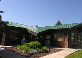 Foreclosed Home en PASSAGE DR, Show Low, AZ - 85901