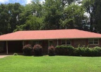 Foreclosed Home en SHERWOOD MORGAN DR, Rockmart, GA - 30153