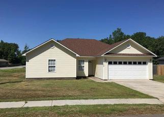 Casa en ejecución hipotecaria in Lonoke Condado, AR ID: F3974065