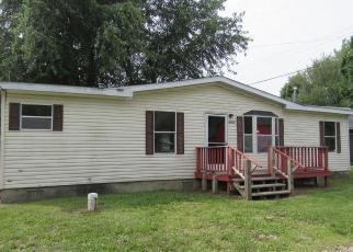 Casa en ejecución hipotecaria in Lapeer Condado, MI ID: F3974100