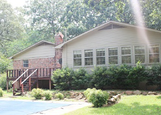 Foreclosed Home in MORNINGSIDE DR NW, Hartselle, AL - 35640