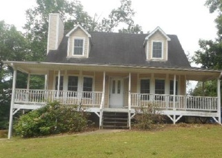 Casa en ejecución hipotecaria in Pinson, AL, 35126,  KATELYN CIR ID: F3974269