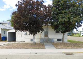 Casa en ejecución hipotecaria in Middleton, ID, 83644,  S MIDDLETON RD ID: F3974524