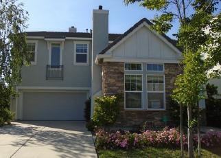 Casa en ejecución hipotecaria in Napa Condado, CA ID: F3974568