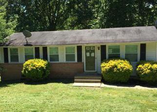 Casa en ejecución hipotecaria in Charles Condado, MD ID: F3975397