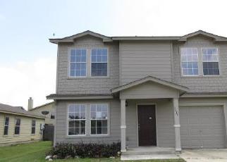 Casa en ejecución hipotecaria in San Antonio, TX, 78228,  HAREFIELD DR ID: F3975794