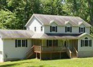 Casa en ejecución hipotecaria in Cresco, PA, 18326,  ROCK LEDGE DR ID: F3977016