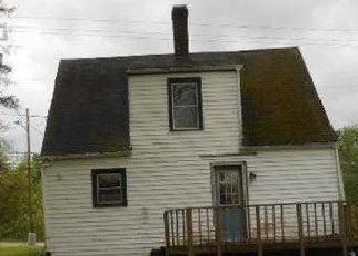 Casa en ejecución hipotecaria in Mercer Condado, PA ID: F3977049