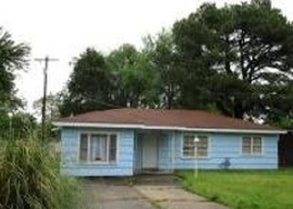 Foreclosure Home in Muskogee, OK, 74403,  KENTUCKY ST ID: F3977256