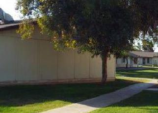 Casa en ejecución hipotecaria in Phoenix, AZ, 85033,  W OSBORN RD ID: F3978290