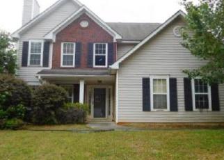 Casa en ejecución hipotecaria in Cobb Condado, GA ID: F3978663