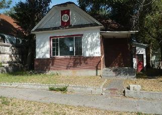 Casa en ejecución hipotecaria in Pocatello, ID, 83204,  W LANDER ST ID: F3978750
