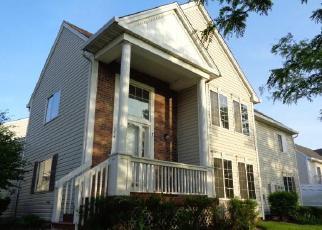 Casa en ejecución hipotecaria in Bolingbrook, IL, 60440,  SPRINGMIST CT ID: F3978768