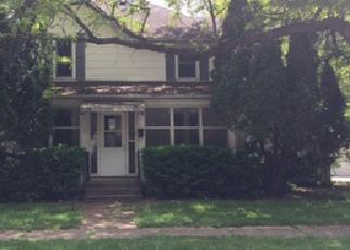Casa en ejecución hipotecaria in Dekalb Condado, IL ID: F3978886