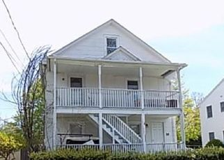 Foreclosed Home in FREDERICK ST, Westfield, MA - 01085
